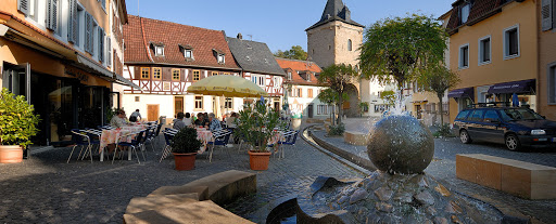 Meisenheim am Glan